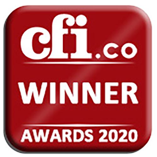 CFIco-Winner-2020