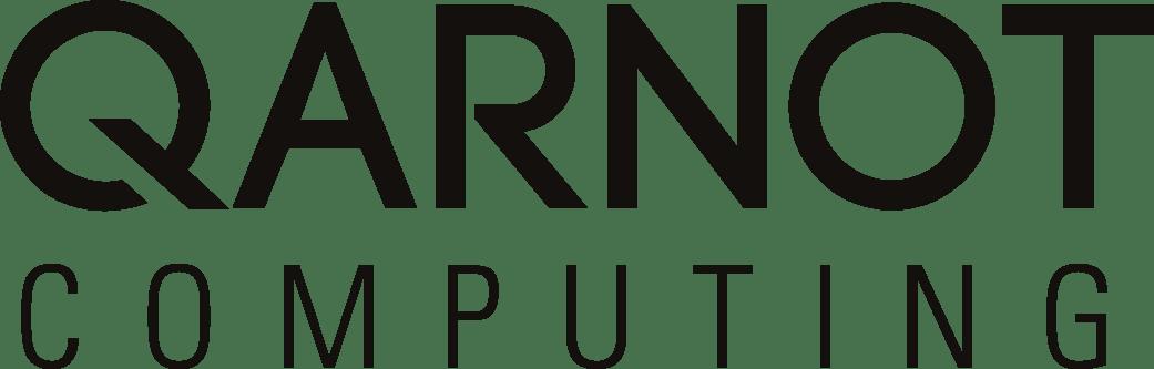 Qarnot-logo