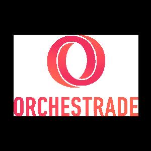 ORCHESTRADE