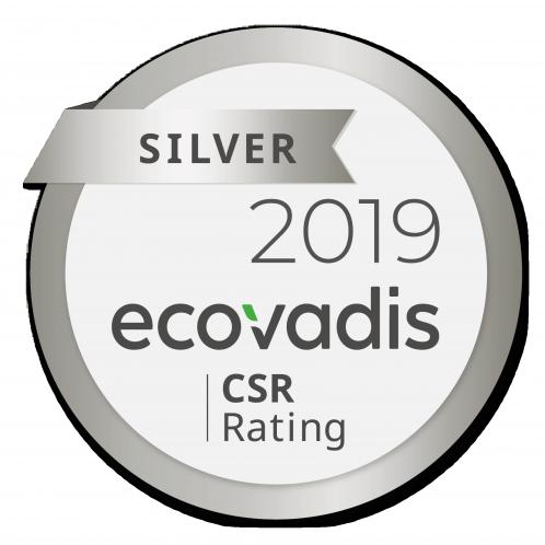 Ecovadis-niveau-silver-498x498