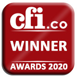 CFI.co-Awards-2020