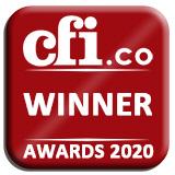 CFI.co-Awards-2020